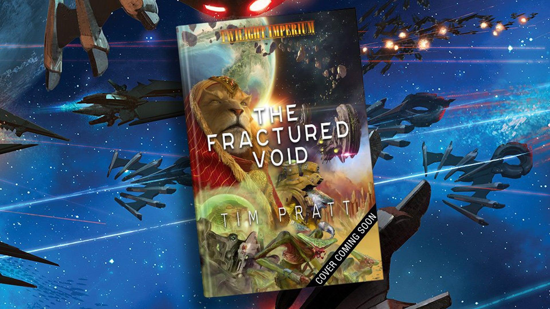 twilight-imperium-the-fractured-void-book.jpg