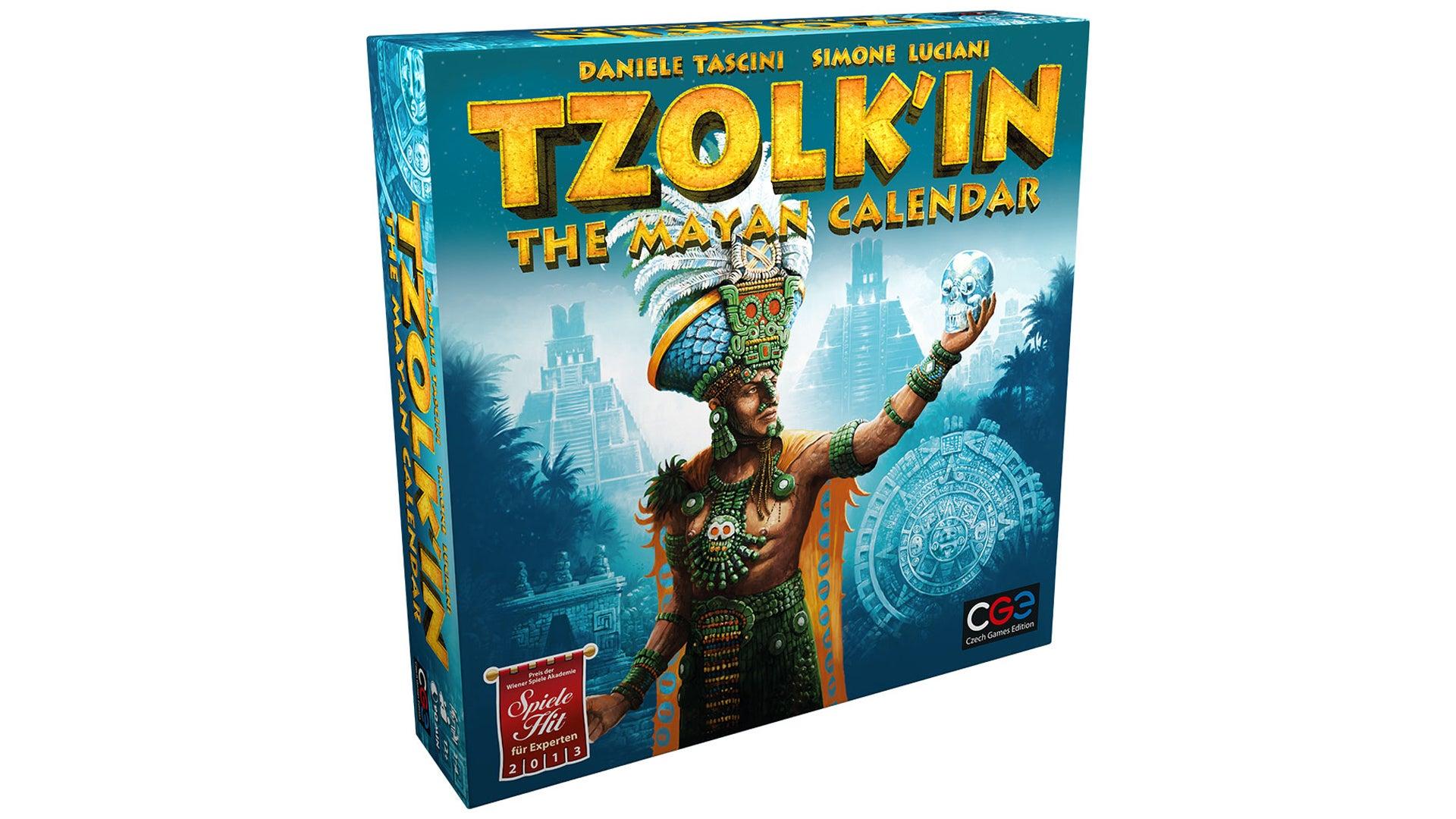 tzolkin-the-mayan-calendar-board-game-box-3d.jpg
