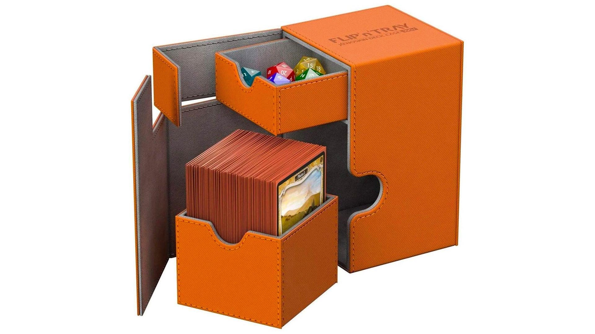 ultimate-guard-flip-n-tray-xenoskin-deck-box.jpg