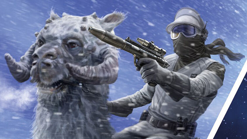 unlock-star-wars-game-hoth-art.jpg