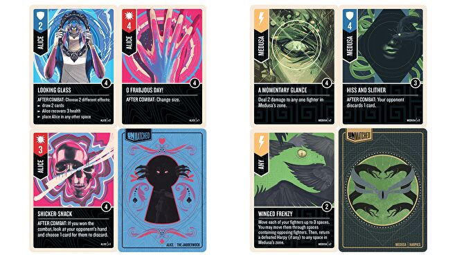 unmatched-battle-of-legends-vol-1-board-game-medusa-alice-cards.png