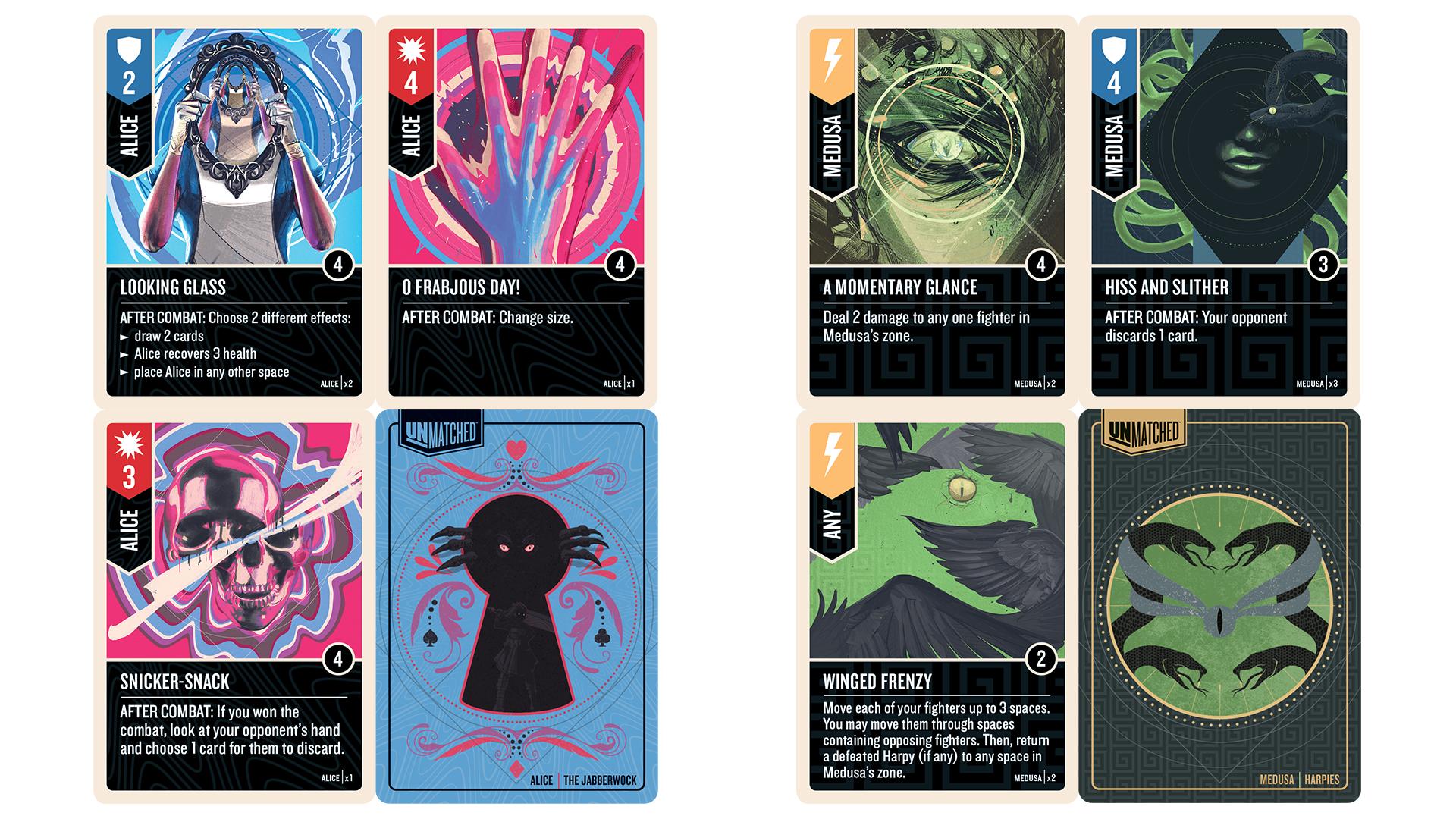 unmatched-battle-of-legends-vol-1-board-game-medusa-alice-cards.png
