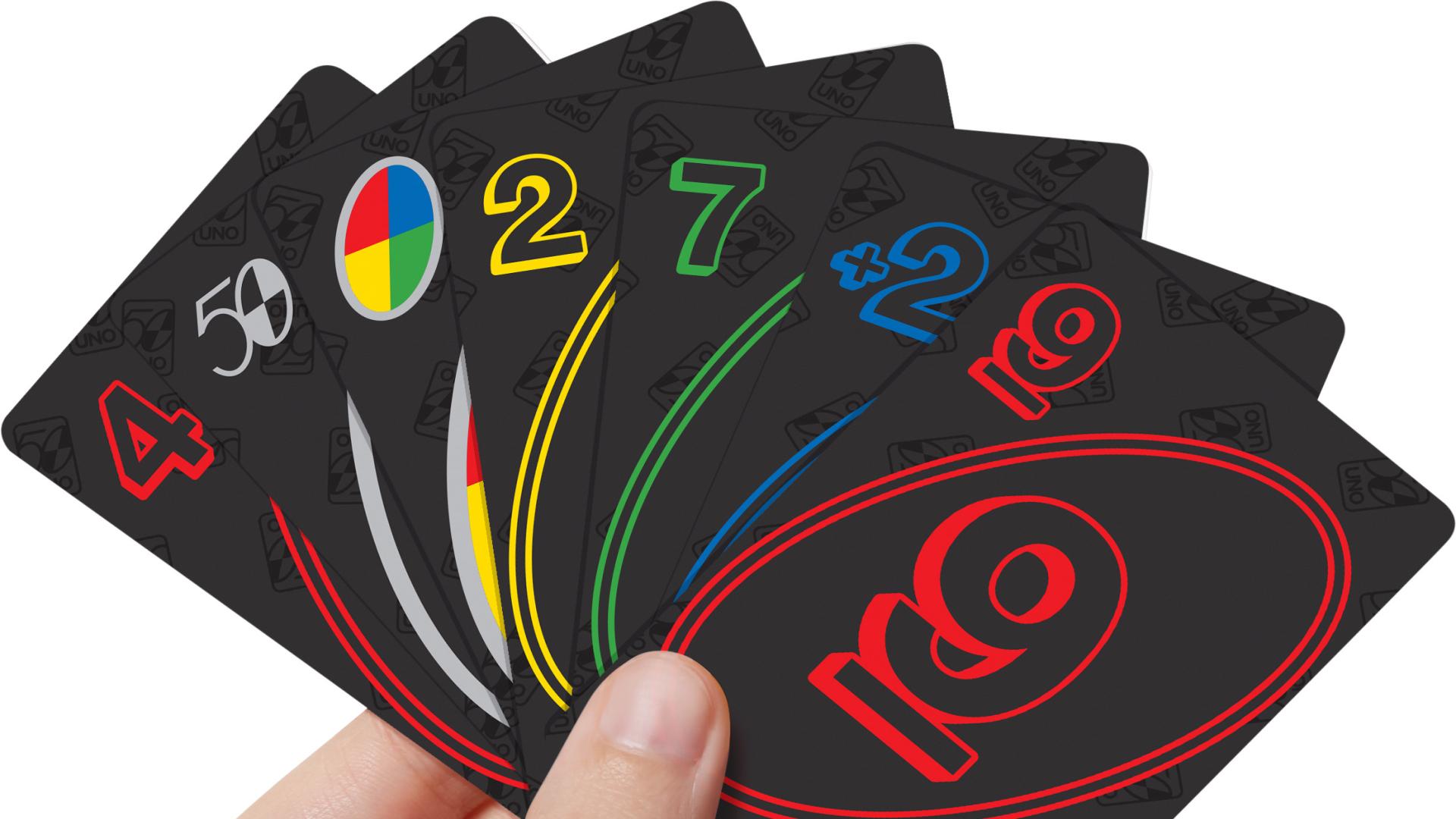 uno-50-card-spread.png