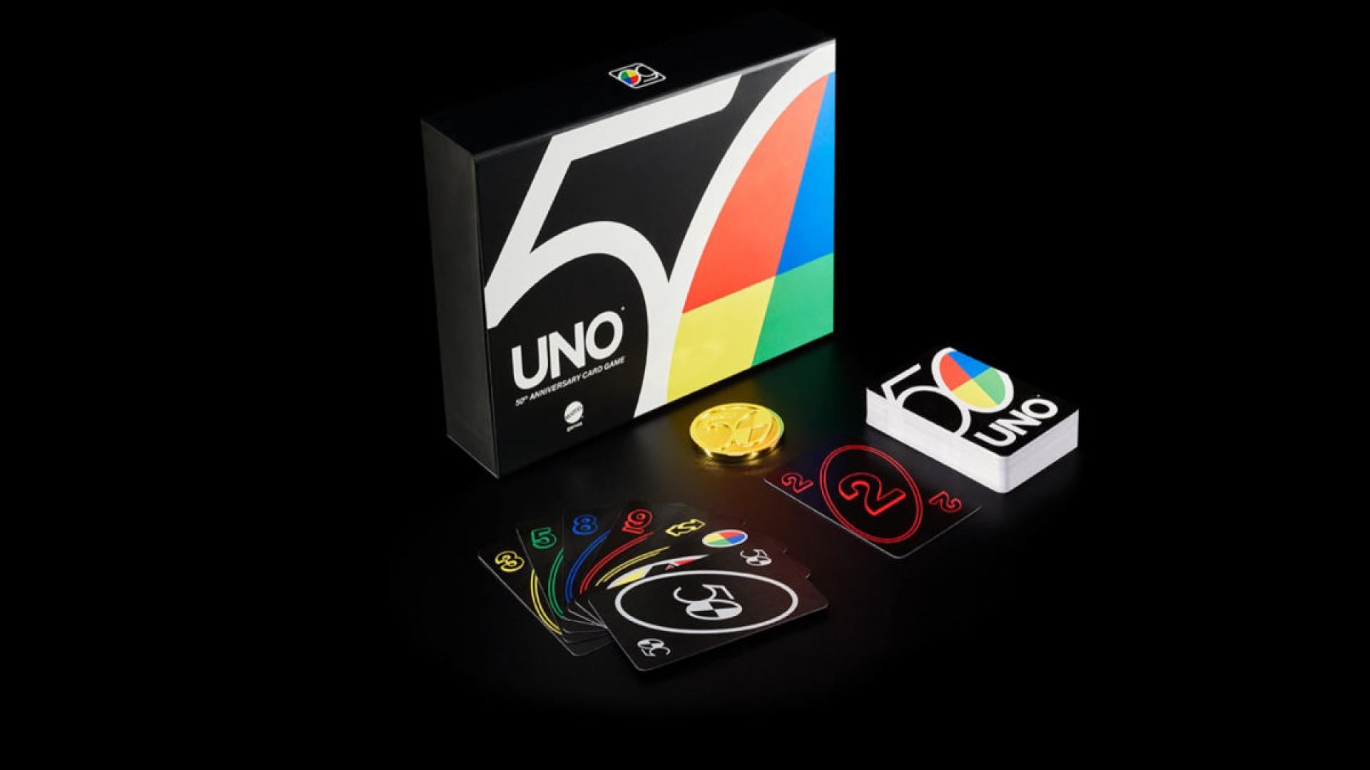 uno-50-full-box.png