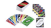 uno-card-game-cards.jpg
