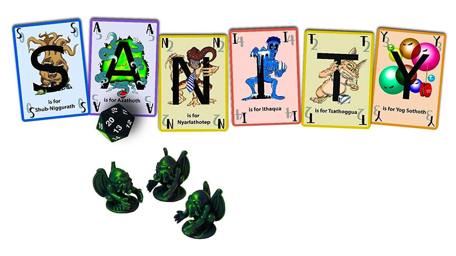 unspeakable-words-board-game-gameplay-cards-dice.jpg