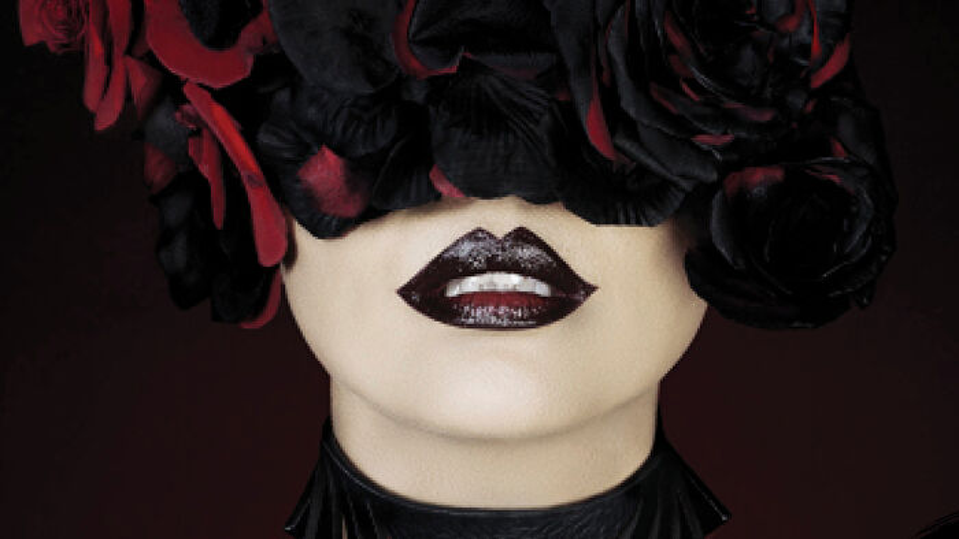 vampire-the-masquerade-5e-rpg-camarilla-cover-art.jpg