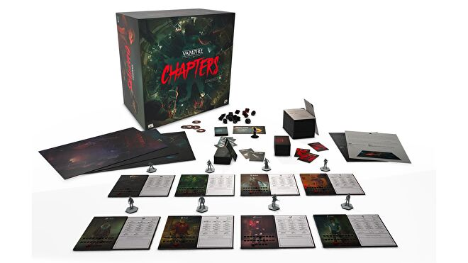 vampire-the-masquerade-chapters-board-game-box-layout.png