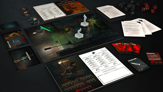 vampire-the-masquerade-chapters-board-game-gameplay.jpg