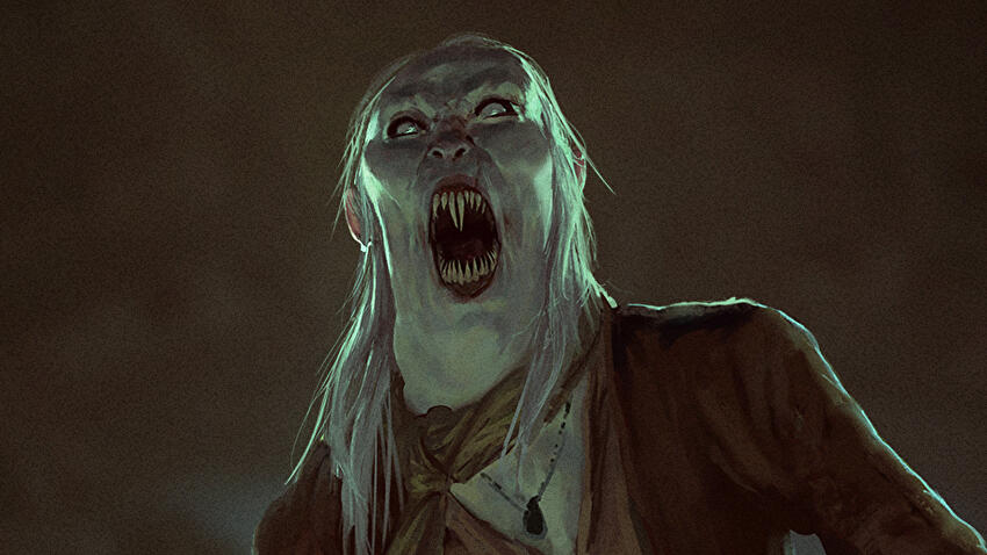 vampire-the-masquerade-chapters-board-game-nosferatu.jpg