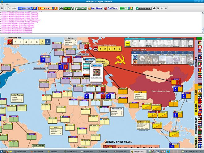 vassal-twilight-struggle-online-board-game.png