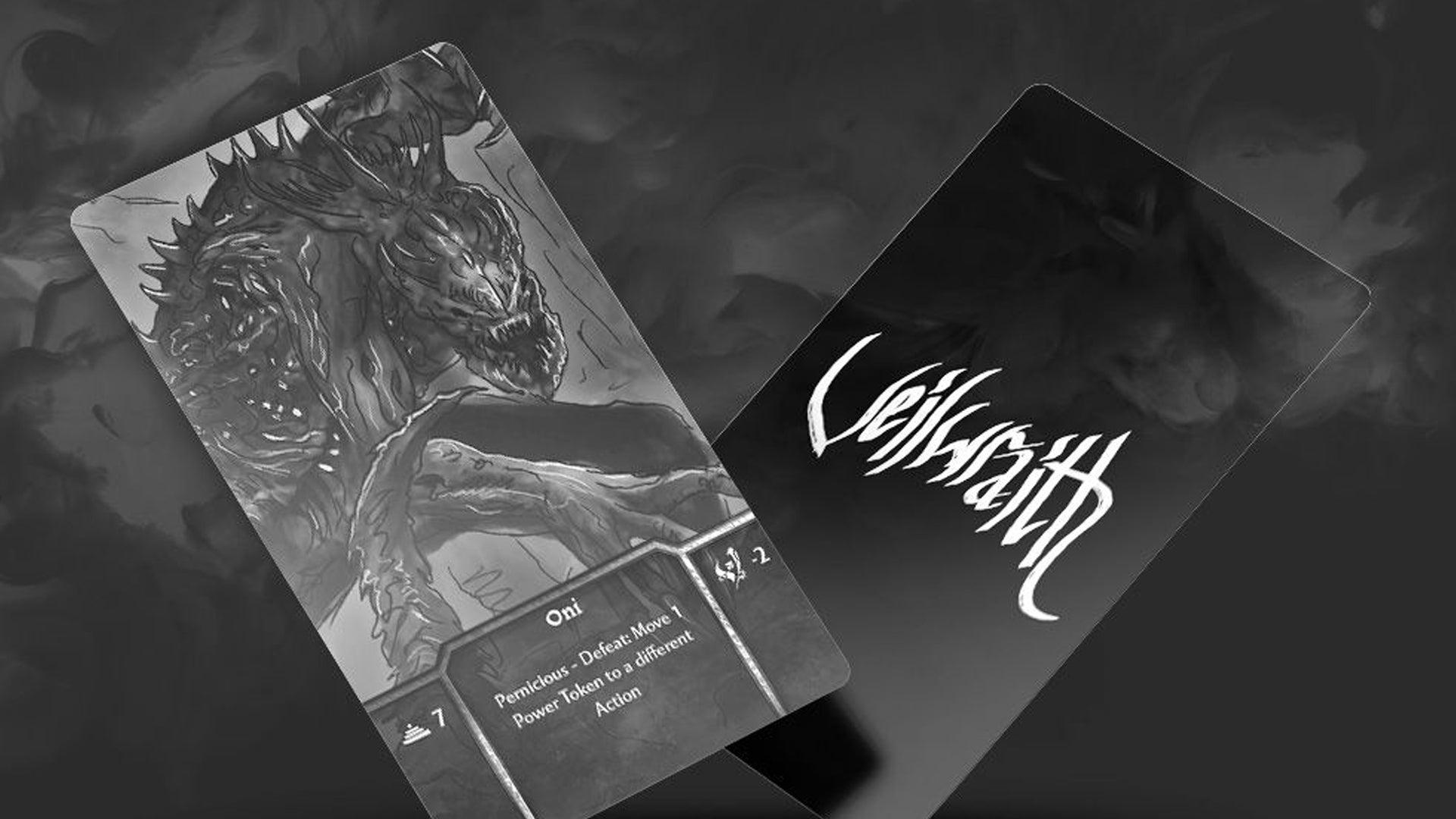veilwraith-board-game-cards.jpg