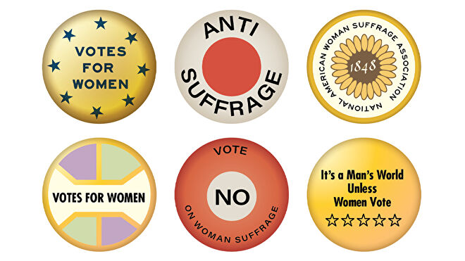 votes-for-women-board-game-badges.jpg