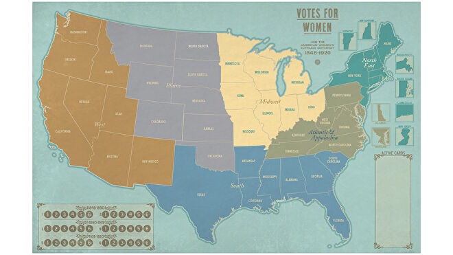 votes-for-women-board-game-map.jpg