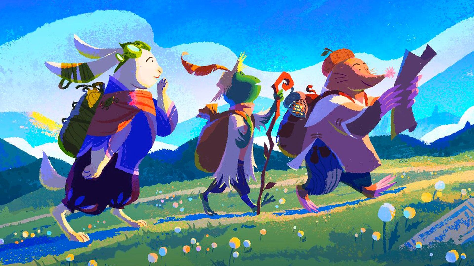 wanderhome-rpg-artwork.jpg