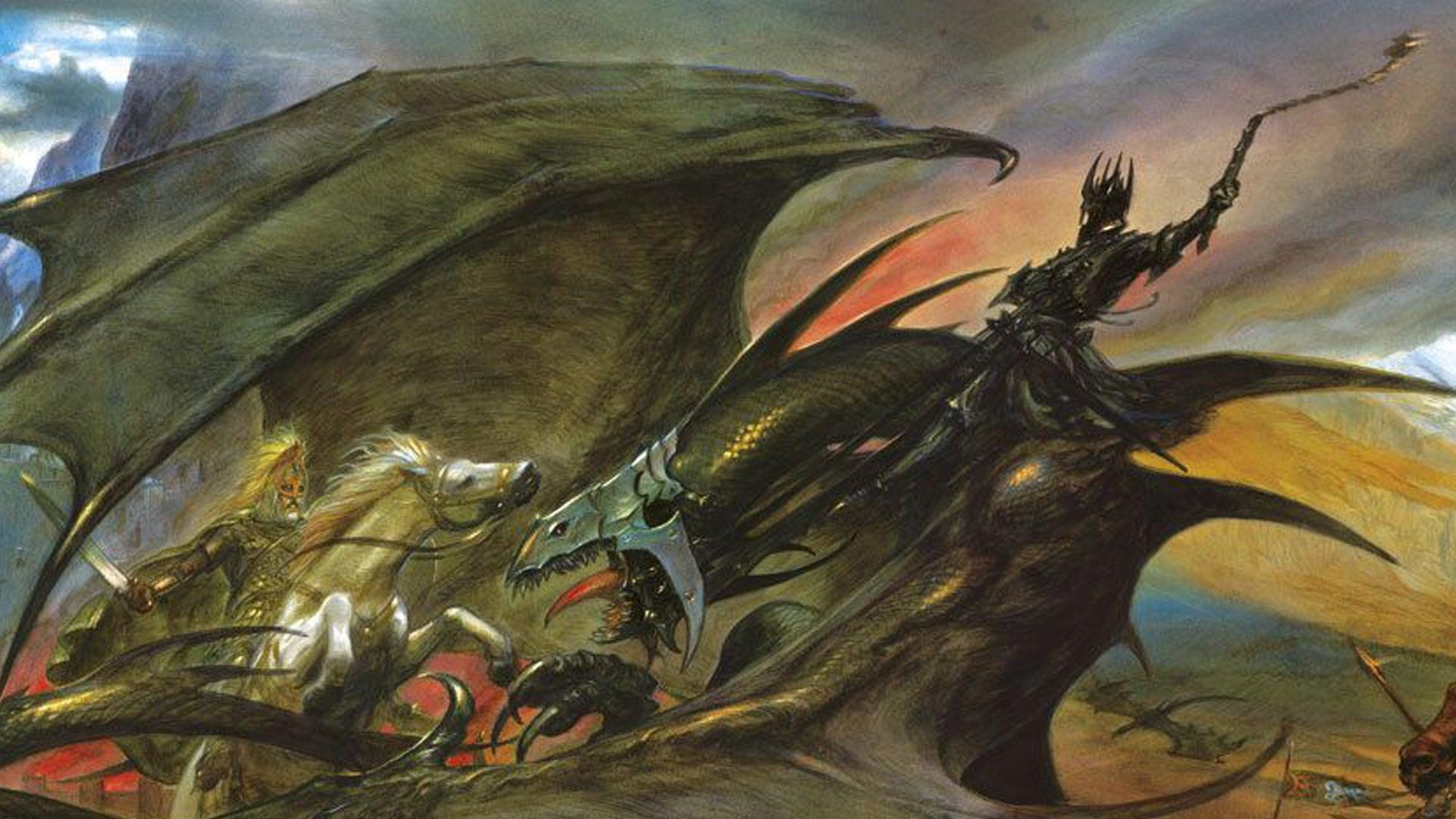 war-of-the-ring-2e-board-game-art.jpg