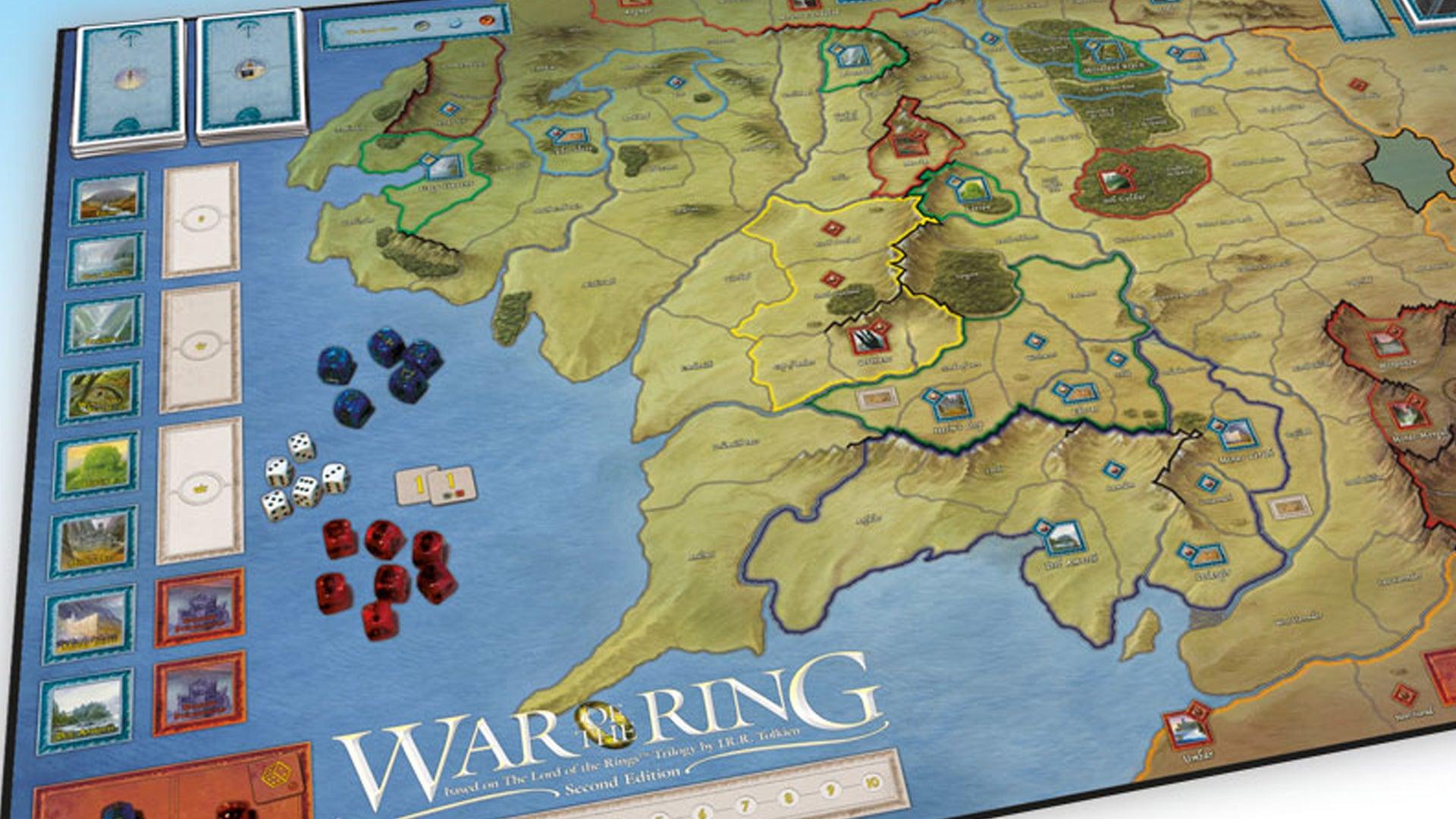 war-of-the-ring-board-game-board.jpg