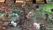 Image for Warhammer Underworlds' new starter set eases players into the miniatures skirmish game waters