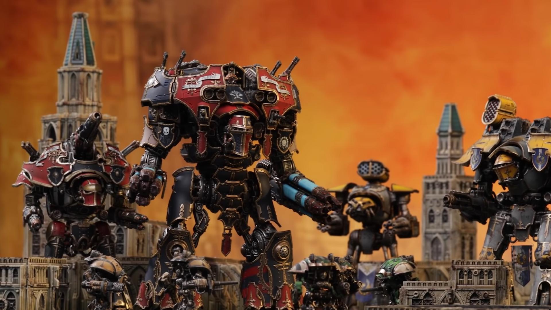 warhammer 40k warmaster titan.png