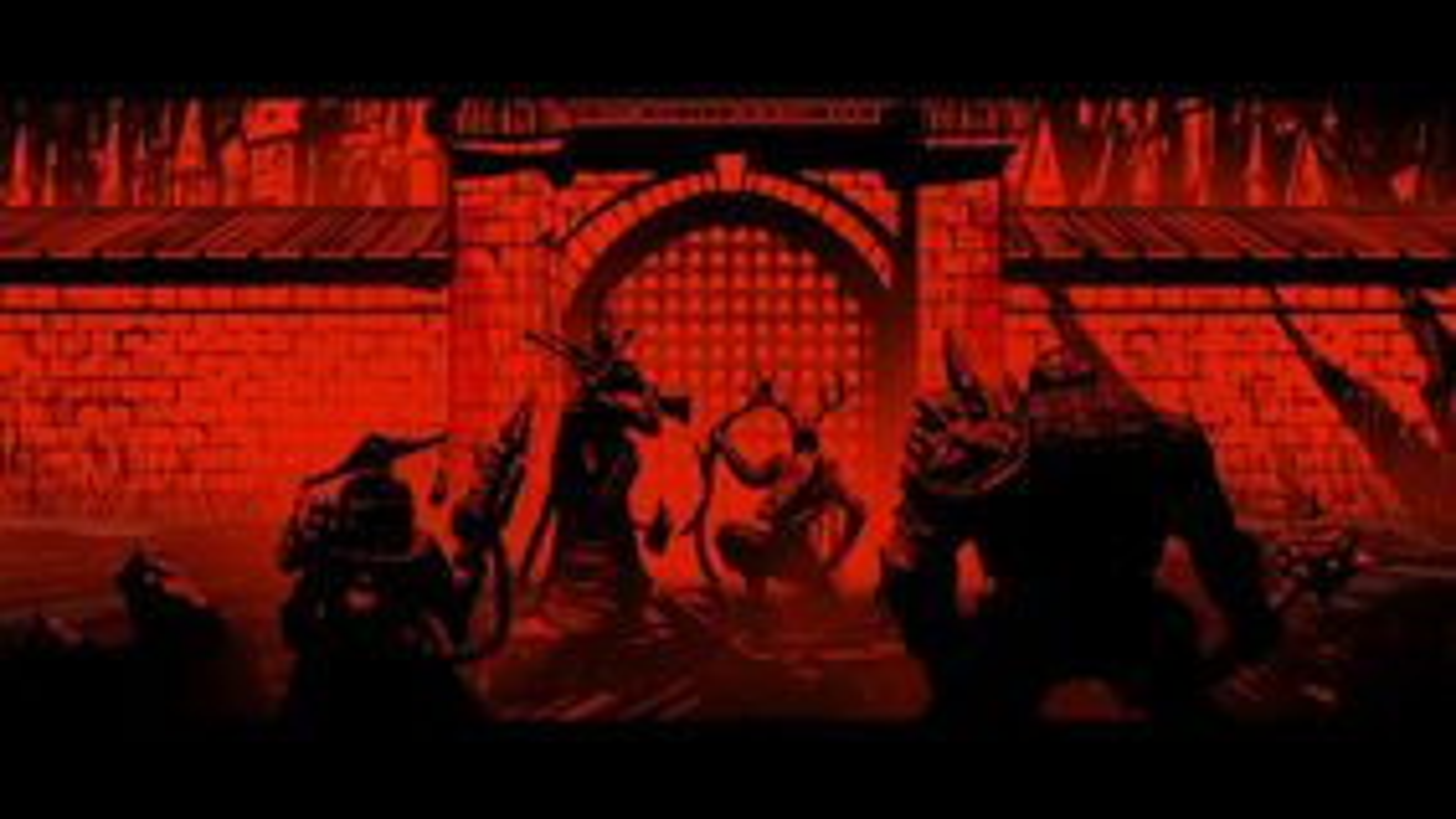 warhammer quest cursed city key art.png