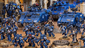 warhammer-40000-ninth-edition-space-marine-army.jpg