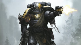 warhammer-40000-ninth-edition-space-marine-art.jpg