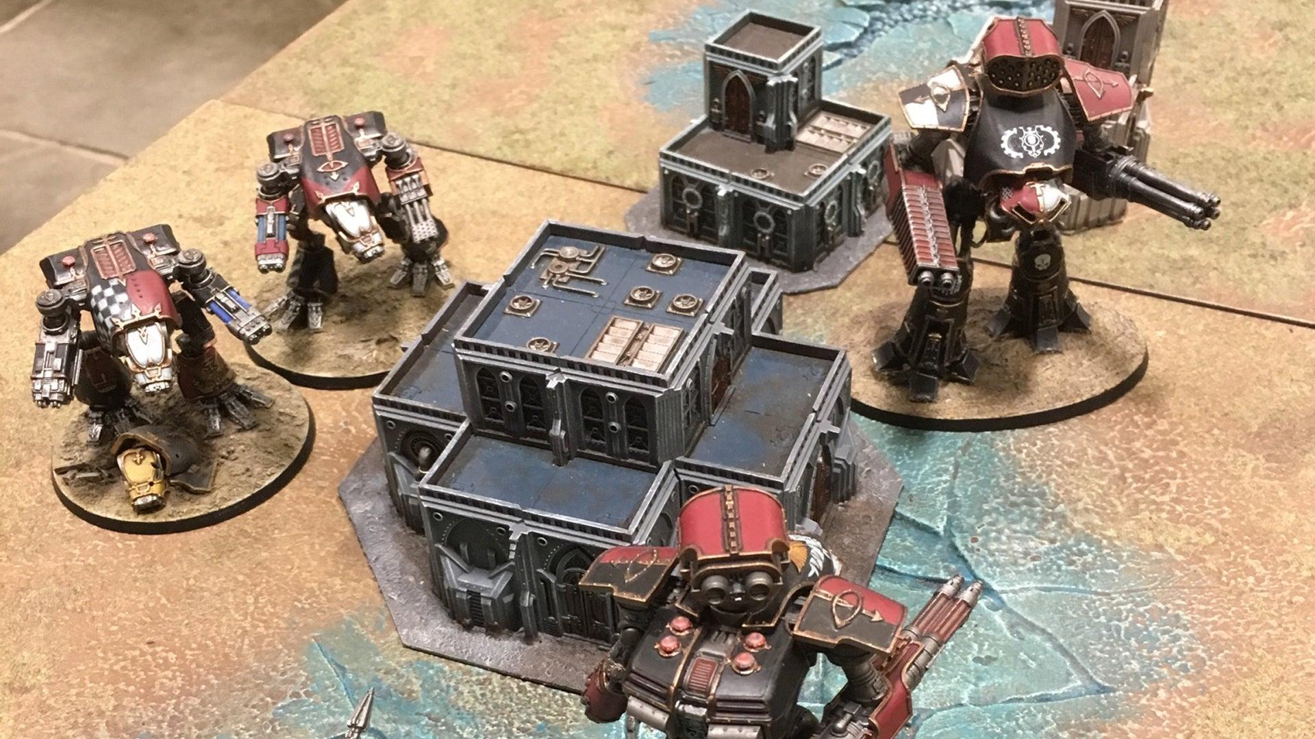 warhammer-40k-adeptus-titanicus-3.jpg