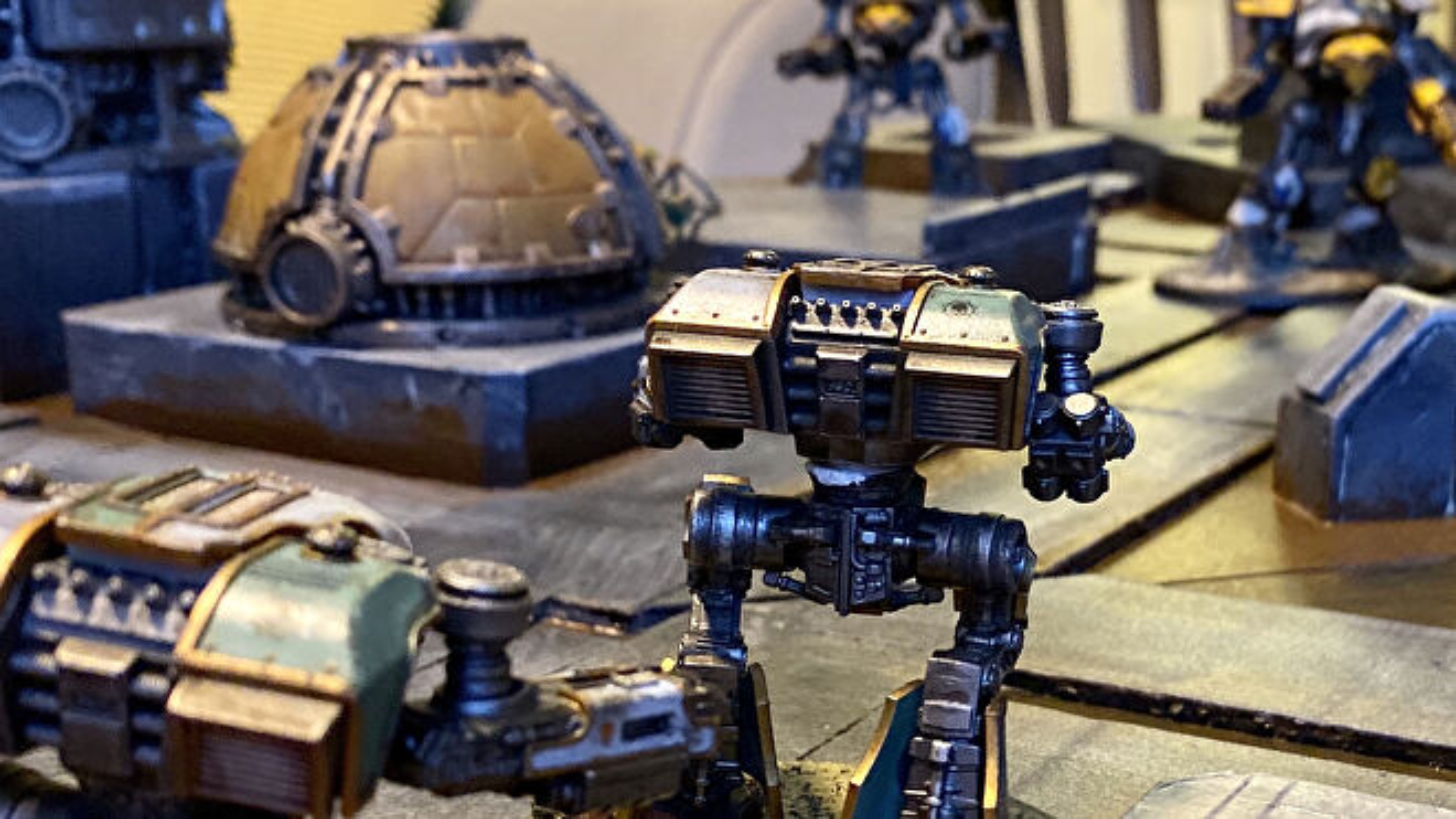 warhammer-40k-adeptus-titanicus-4.jpg