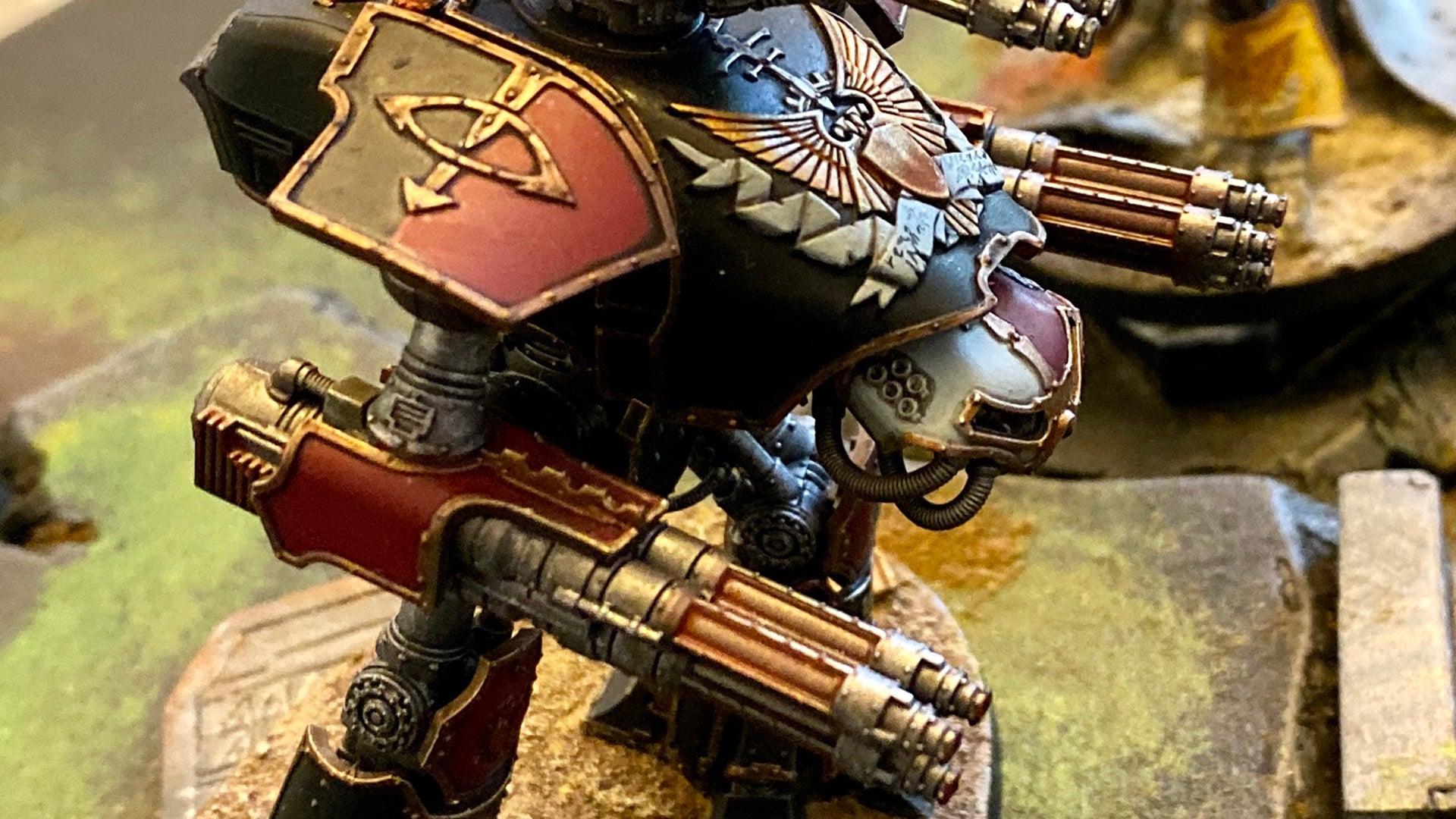 warhammer-40k-adeptus-titanicus-6.jpg