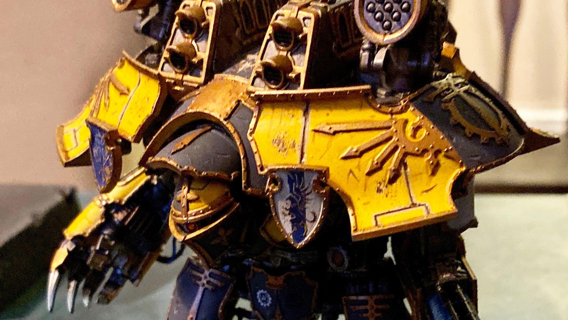 warhammer-40k-adeptus-titanicus-7.jpg