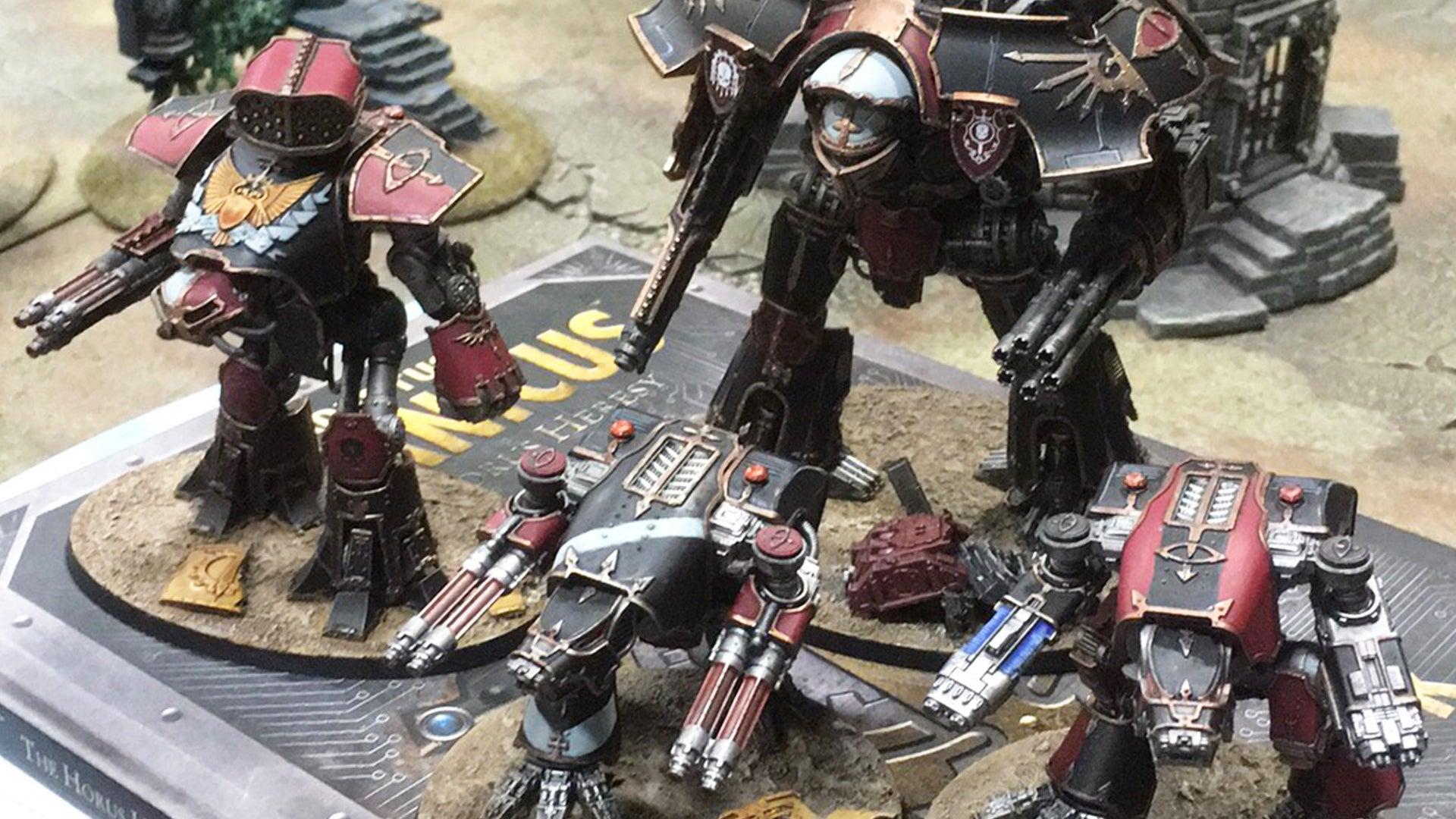warhammer-40k-adeptus-titanicus-8.jpg