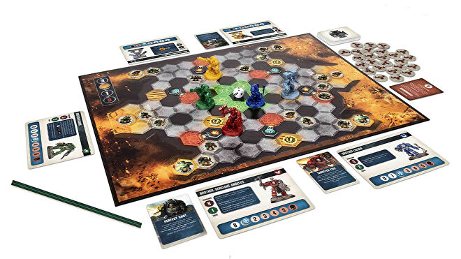 warhammer-40k-board-game-rise-of-the-orks.jpg
