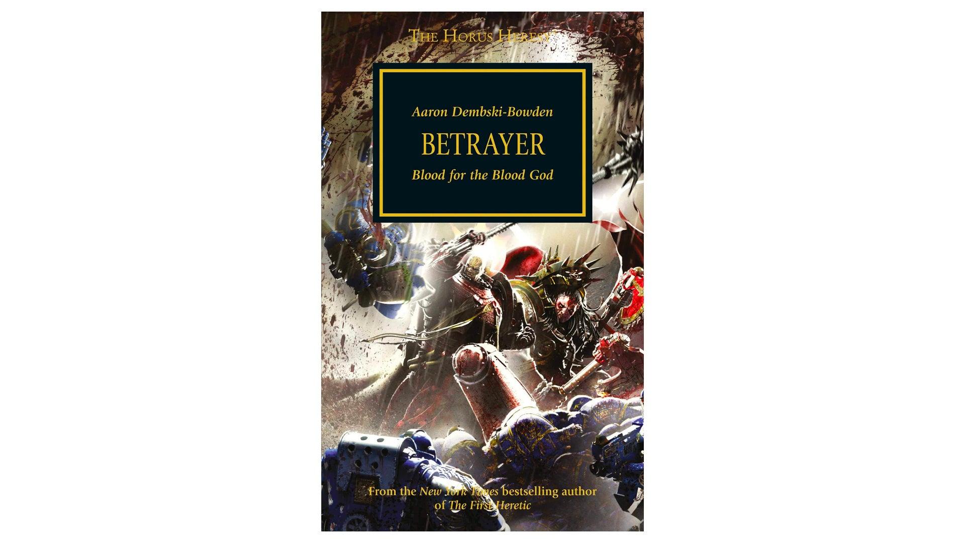 warhammer-40k-book-black-library-betrayer.jpg