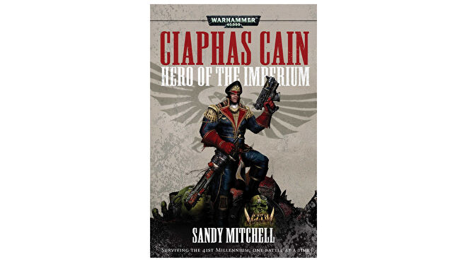 warhammer-40k-book-black-library-ciaphas-cain.jpg
