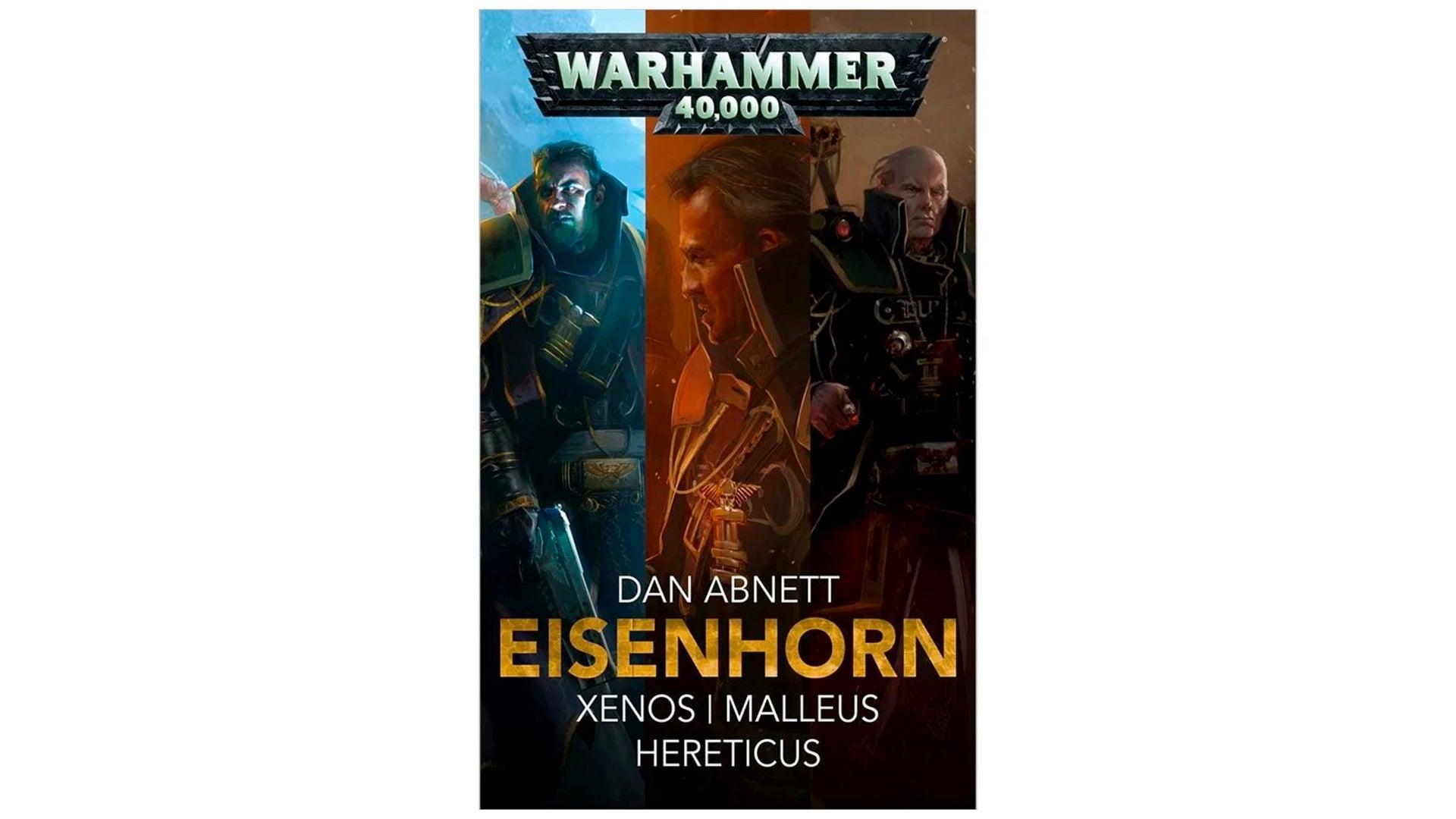 warhammer-40k-book-black-library-eisenhorn-omnibus.jpg