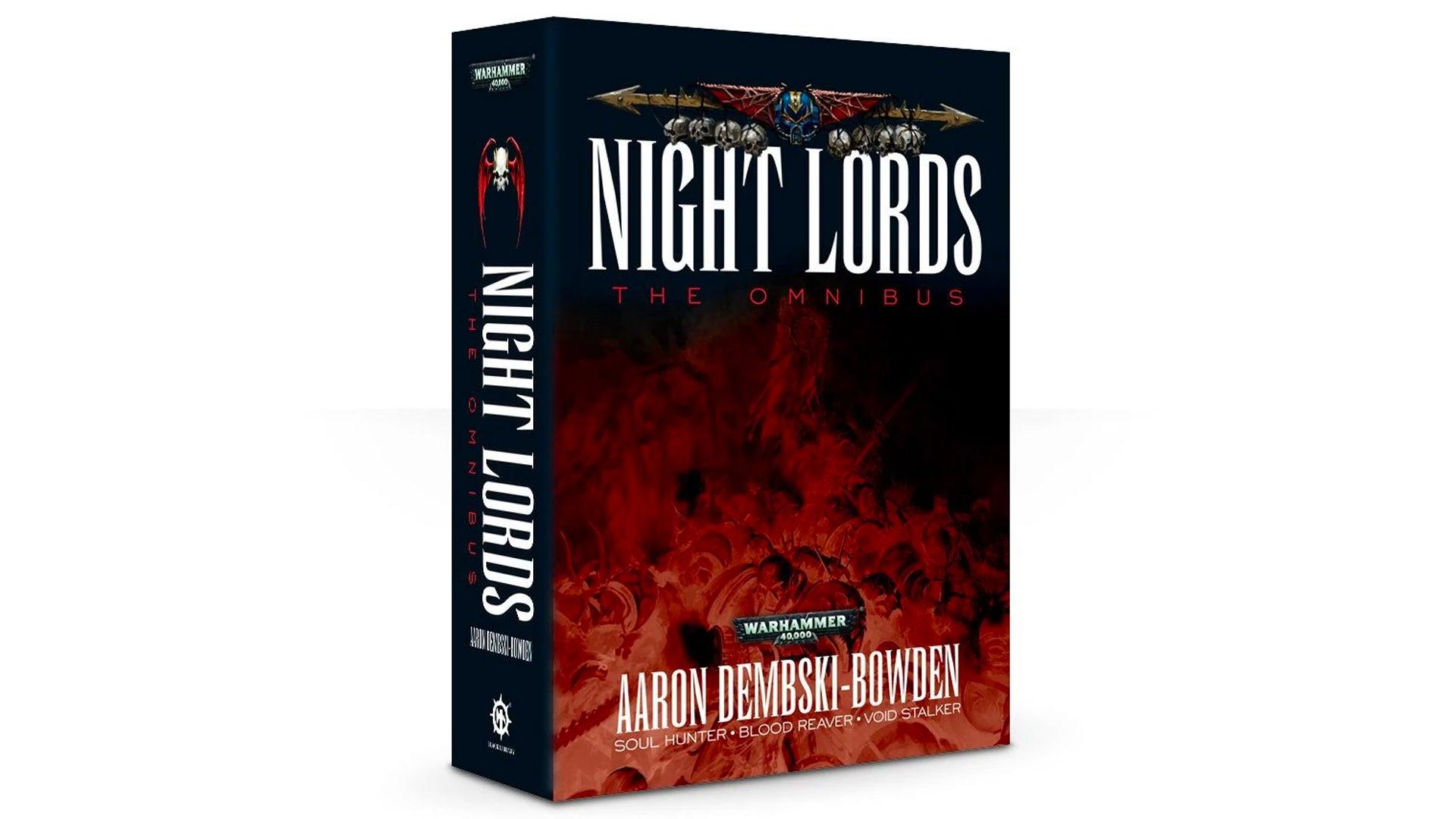 warhammer-40k-book-black-library-night-lords-omnibus.jpg