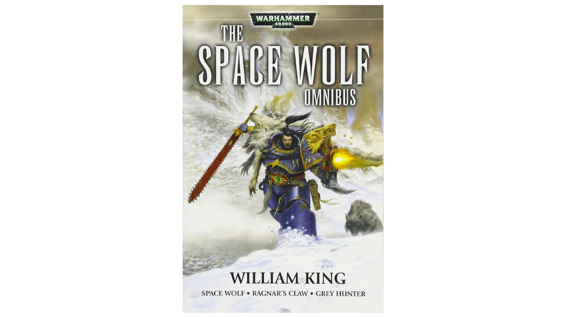 warhammer-40k-book-black-library-space-wolf-omnibus.jpg