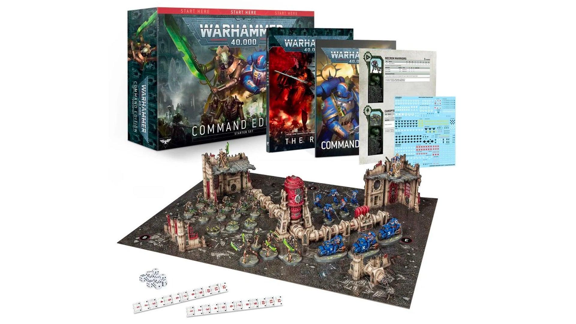 warhammer-40k-command-edition-box-set.jpg