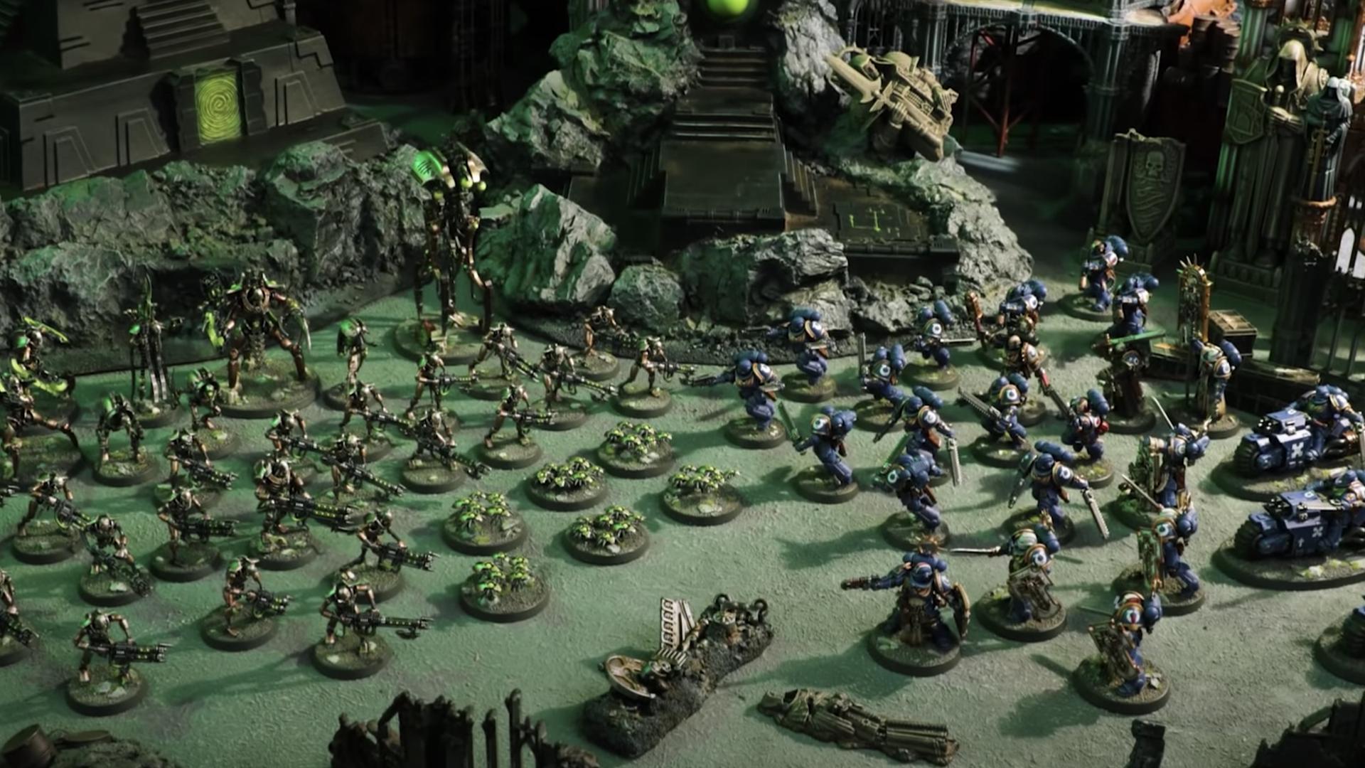 warhammer-40k-indomitus-armies-gameplay.png