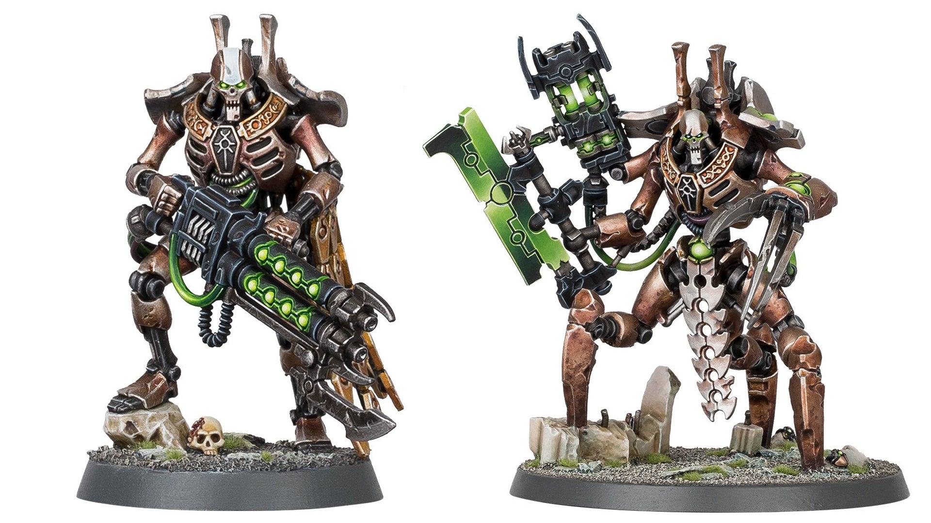 warhammer-40k-indomitus-necron-royal-warden-skorpekh-lord.jpg