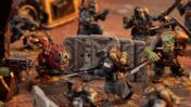 Image for Warhammer 40,000 redesigns the skirmish-focused Kill Team, announces new Octarius boxed set