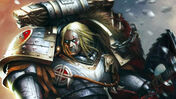 warhammer-40k-leman-russ-great-wolf-artwork.jpg