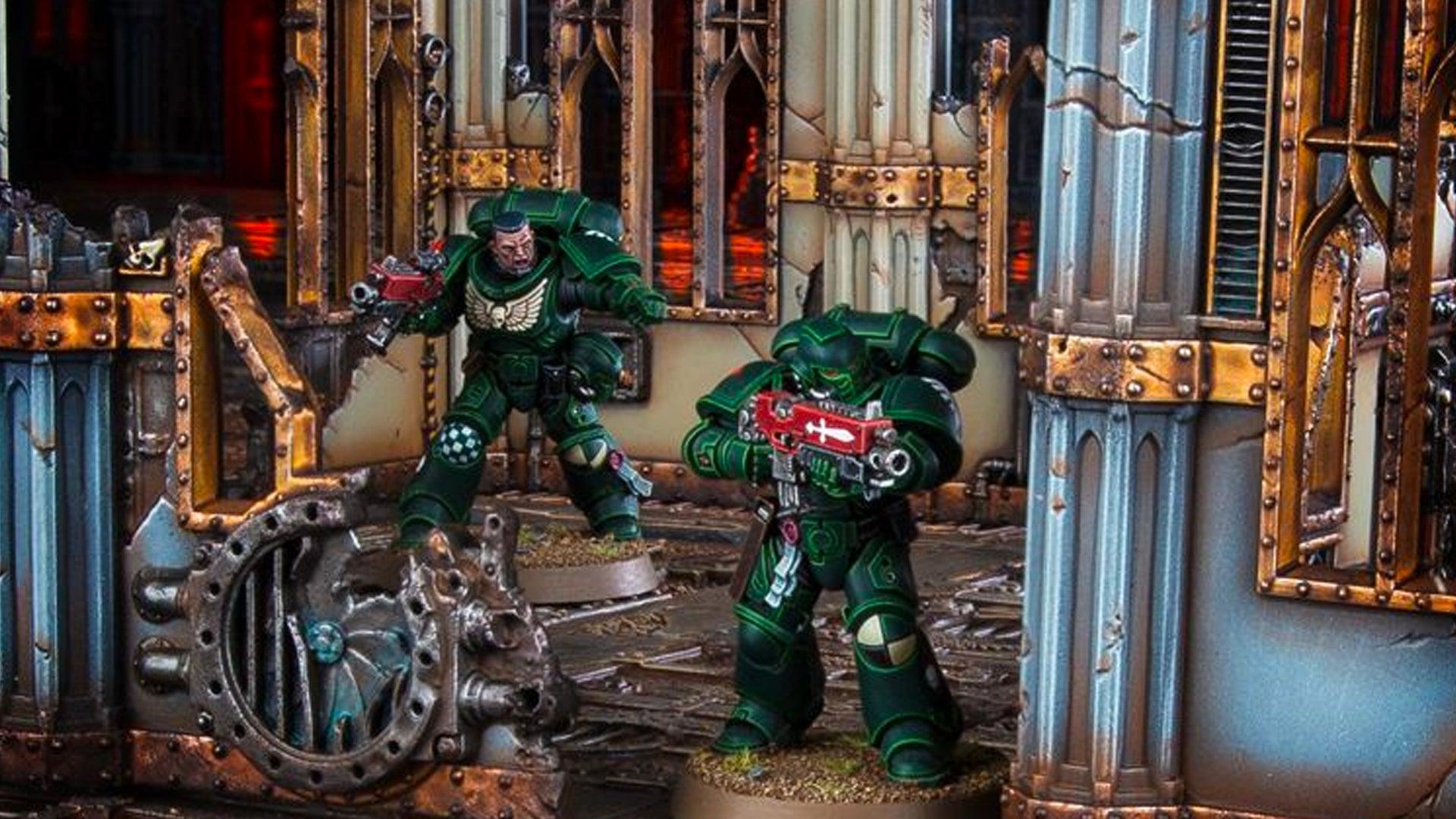 warhammer-40k-sector-imperialis-ruins-terrain.jpg