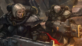 warhammer-40k-sisters-of-battle.jpg