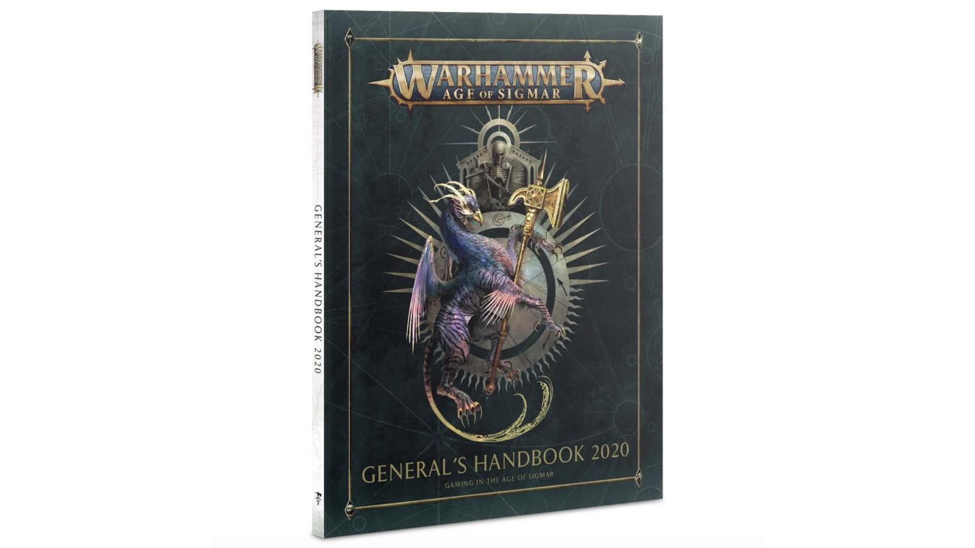 warhammer-age-of-sigmar-2020-generals-handbook.png