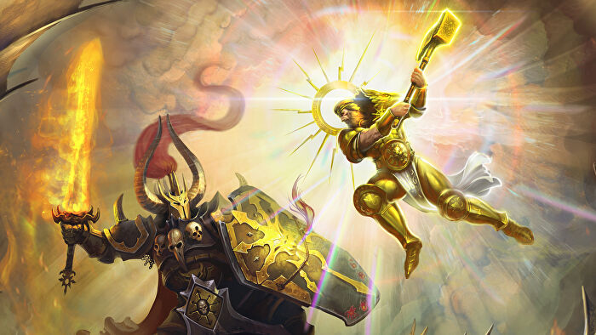 warhammer-age-of-sigmar-archaon-sigmar.jpg