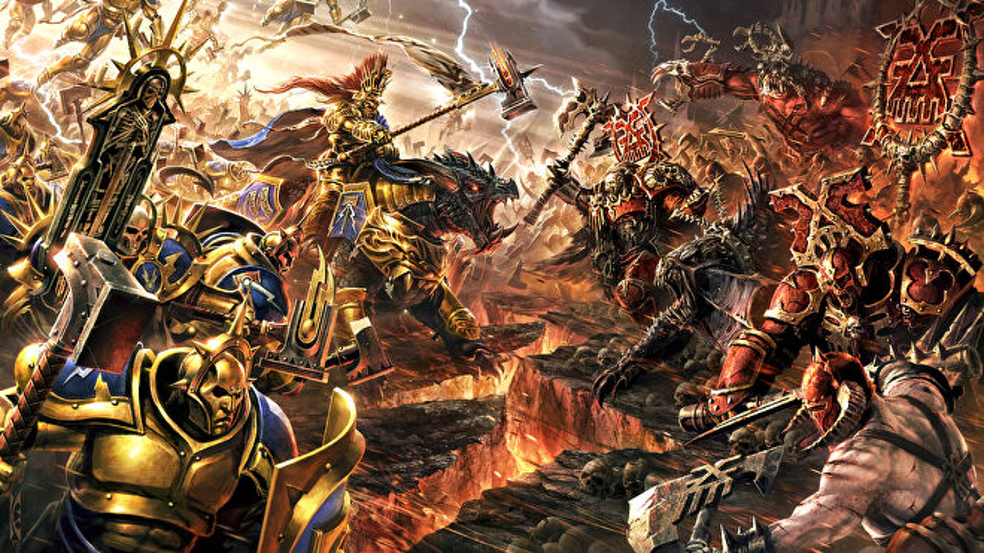warhammer-age-of-sigmar-box-artwork.jpg