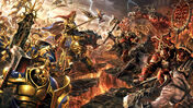 warhammer-age-of-sigmar-box-artwork.jpg