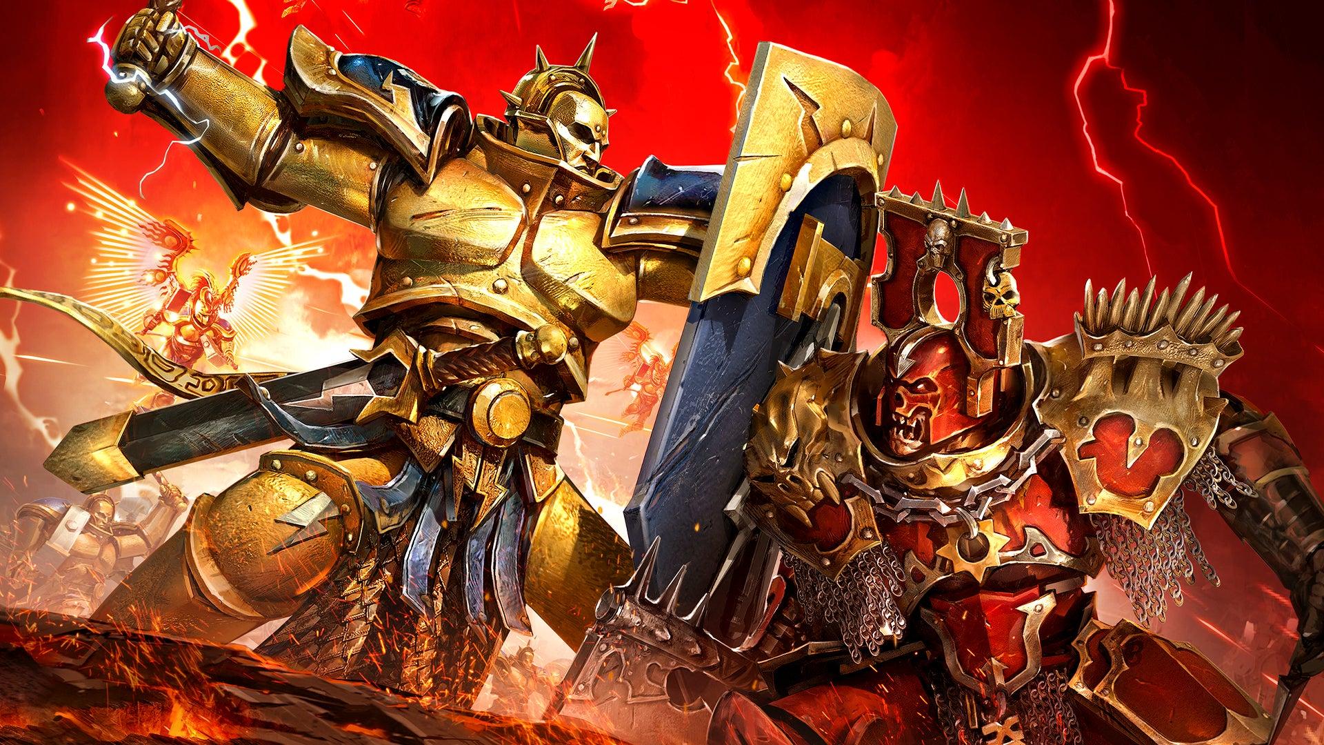 warhammer-age-of-sigmar-clash.jpg