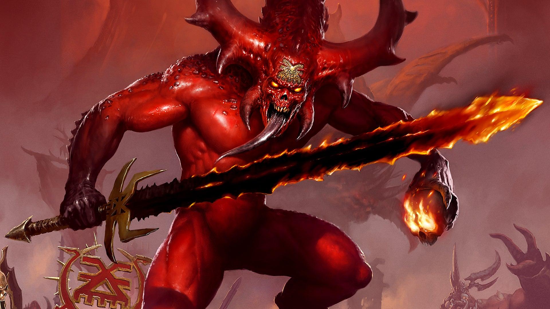 warhammer-age-of-sigmar-khorne.jpg